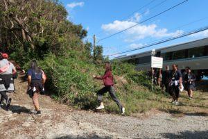 TETSUGAKU―世界津波の日 高校生サミット編― を実施しました